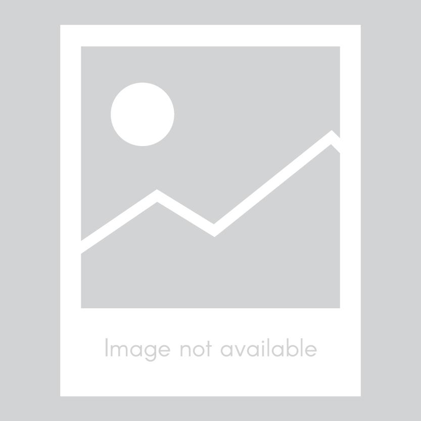 Doosan DX225LC Image