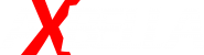 Axbella logo_valk:pun